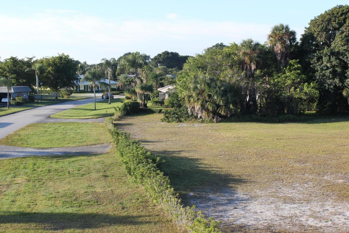 Listing: 331 Orange Tree Drive, Atlantis, FL.| MLS# RX-10216374 ...