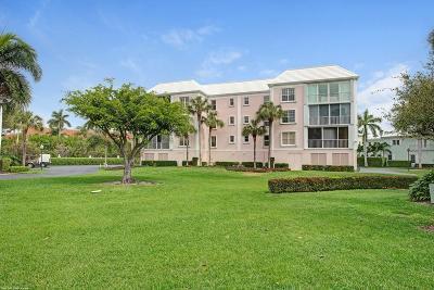 Delray Beach Condo Sold: 790 Andrews Avenue #G301