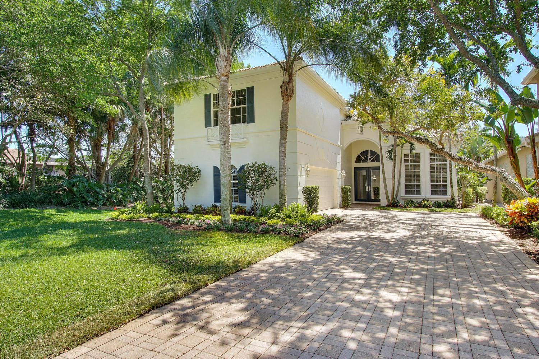 Listing: 63 Laguna Drive, Palm Beach Gardens, FL.| MLS# RX-10223621 ...