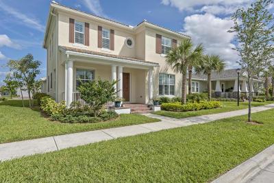 Single Family Home Sold: 2823 E Mallory Boulevard