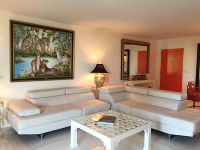 Palm Beach Rental Leased: 354 Chilean Avenue #5e