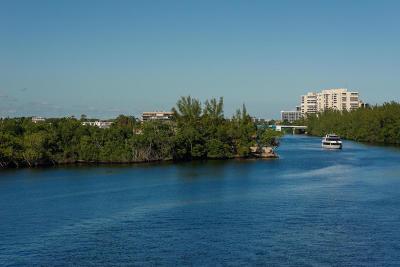 Boca Raton Condo Sold: 2871 Ocean Boulevard #R456