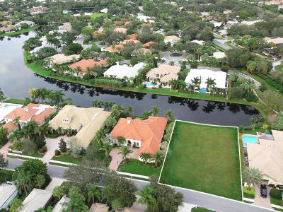 Loxahatchee Club At Maplewood 1 Ph 2, Loxahatchee Club At Maplewood 3 Ph 2, Loxahatchee Club At Maplewood 6 Ph 2, Loxahatchee Club At Maplewood 8 Ph 2, Loxahatchee Club At Maplewood Pl 4 Ph 2, The Loxahatchee Club Residential Lots & Land For Sale: 152 Sota Drive