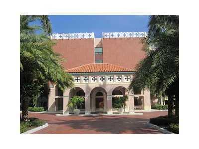 Boca Raton Condo Sold: 100 SE 5th Avenue #217
