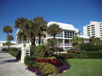 Condo Closed: 325 Beach Road #210