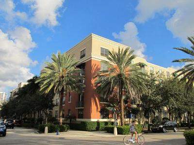Rental Leased: 630 S Sapodilla Avenue #203