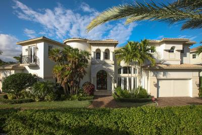Boca Raton Single Family Home For Sale: 435 NE 4th Street