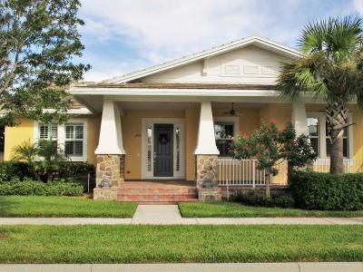 Single Family Home Closed: 2823 Sunbury Drive