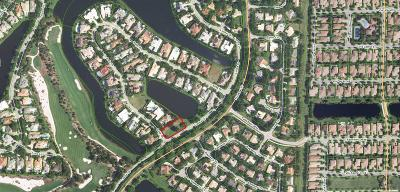 Loxahatchee Club At Maplewood 1 Ph 2, Loxahatchee Club At Maplewood 3 Ph 2, Loxahatchee Club At Maplewood 6 Ph 2, Loxahatchee Club At Maplewood 8 Ph 2, Loxahatchee Club At Maplewood Pl 4 Ph 2, The Loxahatchee Club Residential Lots & Land For Sale: 101 Sota Drive