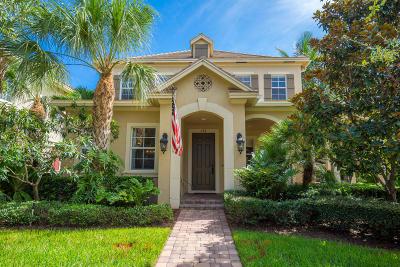 Single Family Home Sold: 170 Bandon Lane