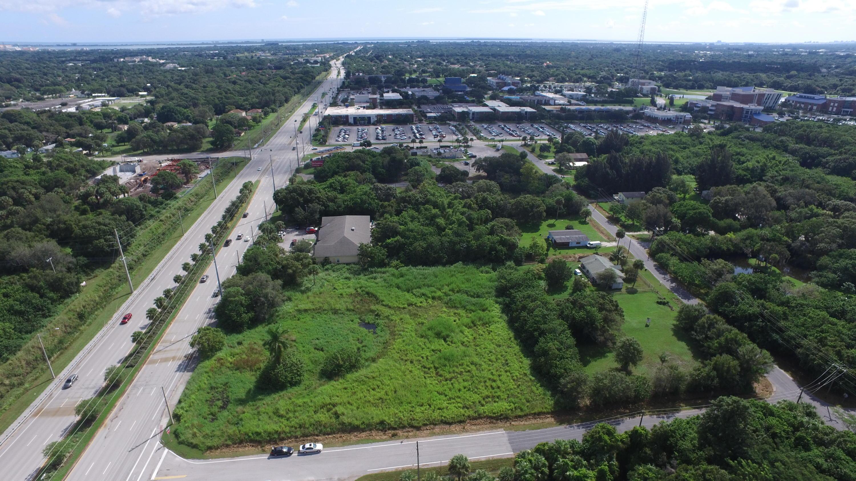 Fort Pierce Florida Map.Virginia Avenue Fort Pierce Florida Map Www Topsimages Com