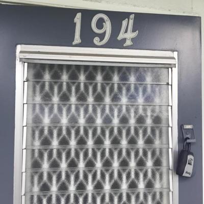Deerfield Beach Rental For Rent: 194 Tilford J #194