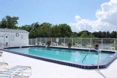 South Palm Beach Condo Sold: 4501 S Ocean Boulevard #C-3