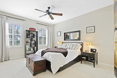 Townhouse Closed: 234 Murray Court