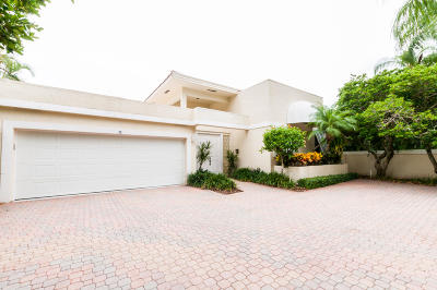 Single Family Home Sold: 315 Eagle Drive