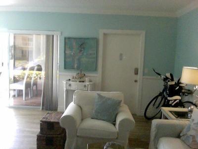 Palm Beach Condo For Sale: 4201 S Ocean Boulevard #K2