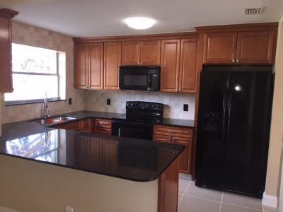 Single Family Home Sold: 3605 Catalina Road