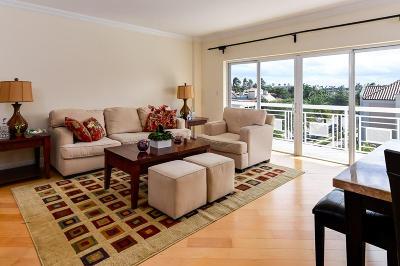 Palm Beach Condo Sold: 250 Bradley Place #402