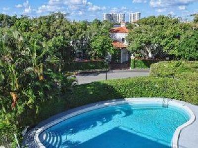 Palm Beach Condo Sold: 455 Worth Avenue #101