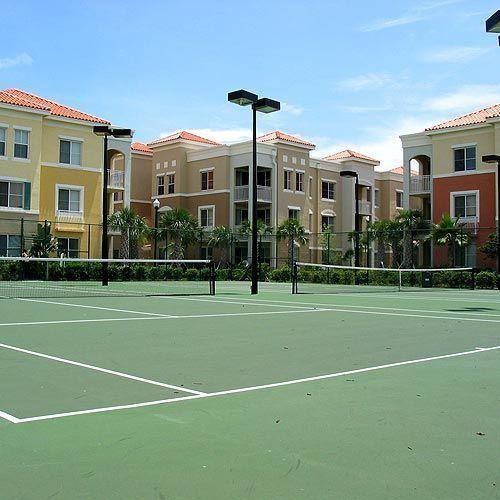 Listing: 11013 Legacy Lane #204, Palm Beach Gardens, FL.| MLS# RX ...