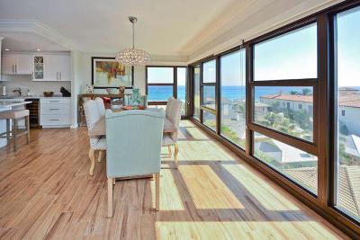 Delray Beach Condo Sold: 2175 S Ocean Boulevard #501