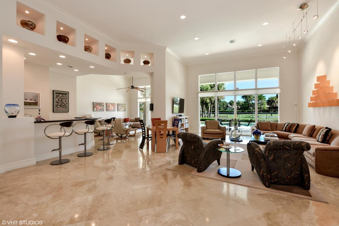 4 bed/5 bath Home in Delray Beach for $875,000