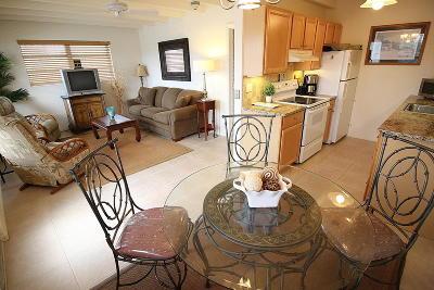 South Palm Beach Condo Sold: 3500 S Ocean Boulevard #223