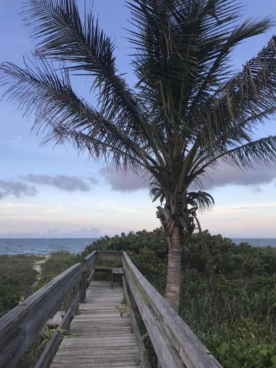Hutchinson Island Residential Lots & Land For Sale: 2710 Flotilla Terrace