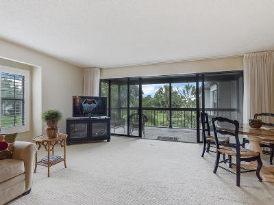 Wellington FL Condo For Sale: $299,000