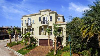 Townhouse Sold: 144 Tierra Lane #11