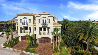 Townhouse Sold: 144 Tierra Lane #13