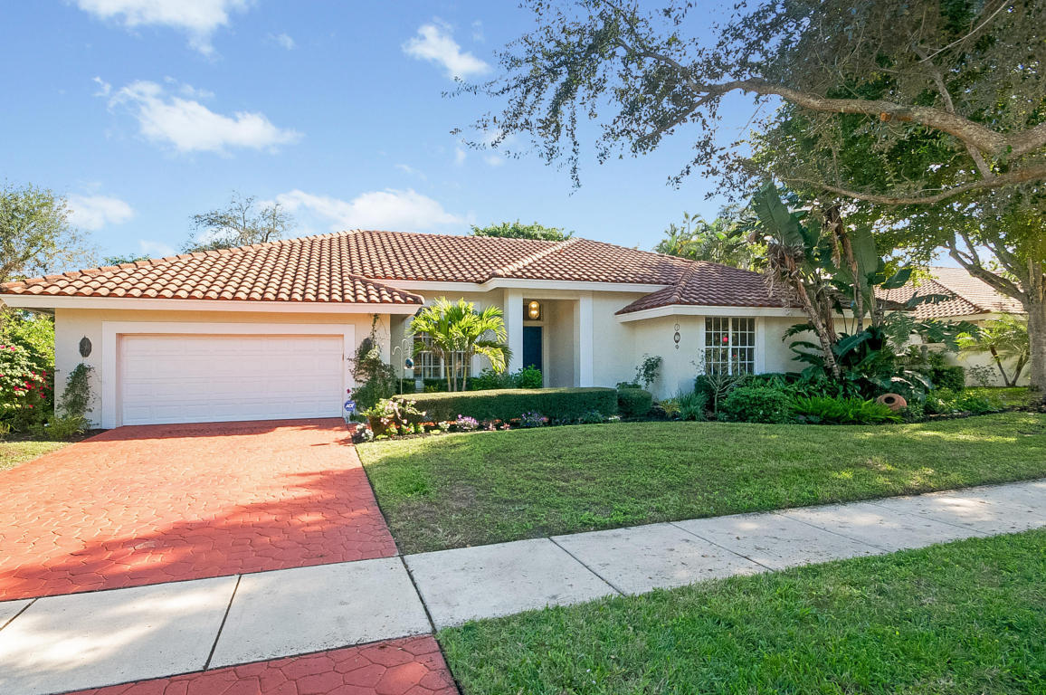 Search Results for Boca Raton Real Estate