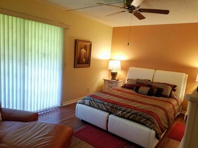 Boca Raton Condo For Sale: 12 Mansfield A