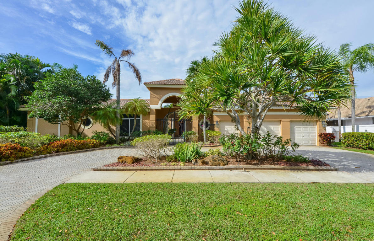 Search Results for Delray Beach Real Estate