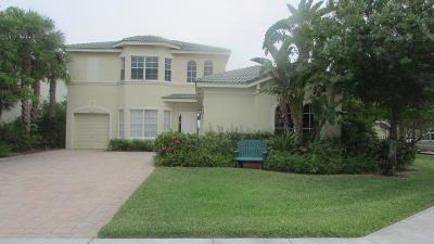 Black Diamond Single Family Home Contingent: 10606 Keystone Court