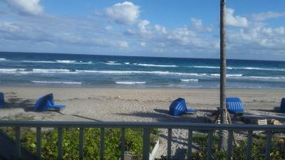 Trafalgar, Trafalgar Of Highland Beach Condo Condo For Sale