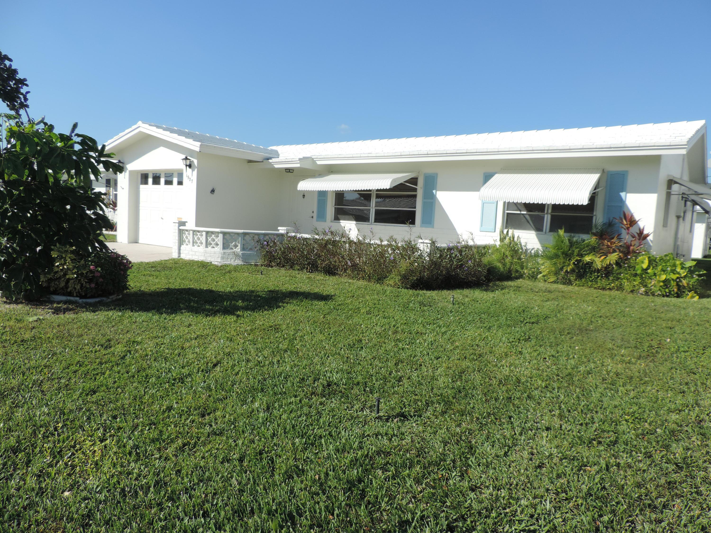Listing: 1907 SW 13th Terrace, Boynton Beach, FL.| MLS# RX-10301764 ...
