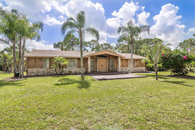 Caloosa, Caloosa 1st Add, Caloosa Add 01, Caloosa As, Caloosa Sec 2 Single Family Home For Sale: 13064 Mallard Creek Drive