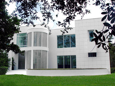 Caloosa Single Family Home For Sale: 13662 Mallard Way