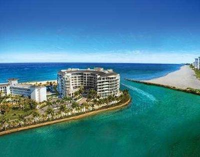 One Thousand Ocean Condo For Sale