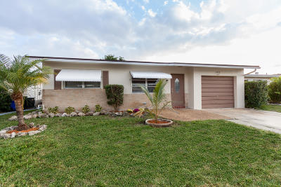 Homes for sale in margate fl margate fl homes for sale for 6295 navajo terrace margate fl