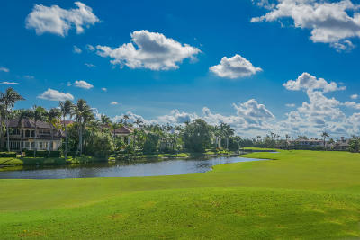 St Andrews Cc, St Andrews Country C, St Andrews Country Club, St Andrews Country Club 02, St Andrews Country Club 07, St Andrews Country Club 09, St Andrews Country Club 11 Residential Lots & Land For Sale: 17843 Argyll Terrace