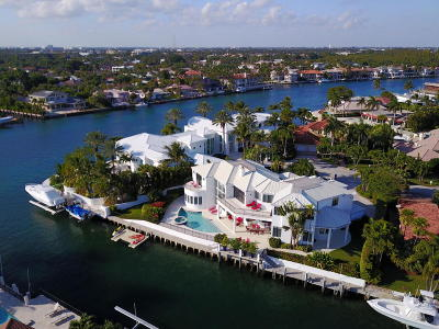 Sun & Surf, Sun And Surf Club Community, Sun And Surf, Sun & Surf One Hundred & One Hundred Thirty Condos, Sun And Surf One Hundred And Thirty Condos Single Family Home For Sale