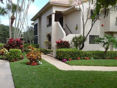 Gleneagles Rental For Rent: 7284 Clunie Place #14504