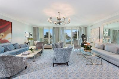 Mizner Grand Condo For Sale: 400 SE 5th Avenue #N-305