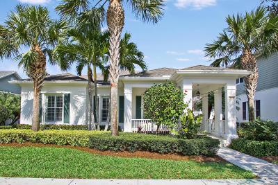 Single Family Home Closed: 2640 E Community Drive