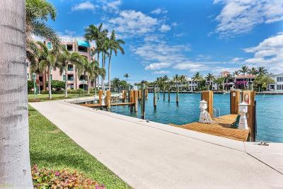 Mizner Court, Mizner Court Cond I, Mizner Court Condo, Mizner Court Condominium Condo For Sale: 120 SE 5th Avenue #131