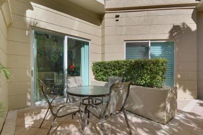 West Palm Beach Rental Contingent: 403 S Sapodilla Avenue #103