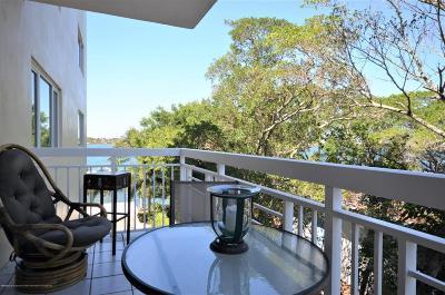 Palm Beach Condo For Sale: 250 Bradley Place #407