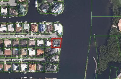 Bel Marra, Bel Marra Condo, Bel Marra In Residential Lots & Land For Sale: 898 Appleby Street
